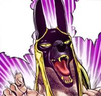 Anubis Infobox Manga.png