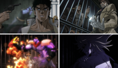 Episode 27.png
