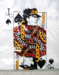 Comiket86 Jotaro Shirt.png
