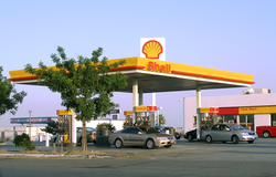 Shell Gas Station Cali.png