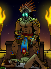 Aztec Cheif 2.png