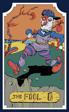 The Fool Card Anime.png