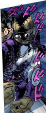 Illu with stand.png