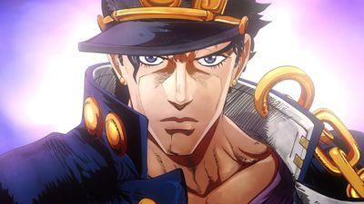Stand Proud Jotaro 2.jpg