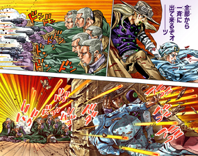 Eleven men vs gyro & johnny.png