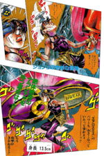 Chapter 475 Magazine Cover A.png