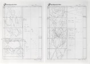 DU Storyboard 6-3.png