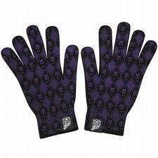 Sentinel Kira Gloves 1.jpg