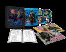 EngVol2 (AnimeBD Limited).png