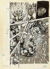 Wj-1989-14-p158.jpg