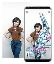 L-02K App.jpg