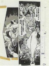 Wj-1993-8-p175.jpg