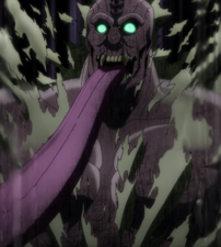 Adams Zombie Form.png