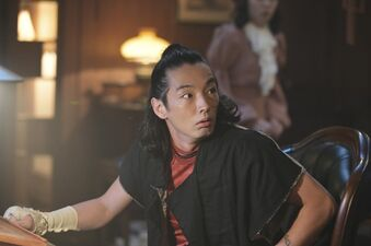 Jugo Shishi tv drama.jpg
