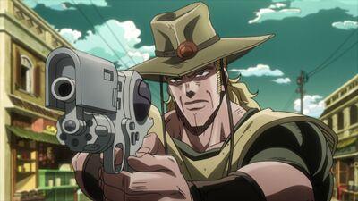 Hol Horse Anime Gun.jpg