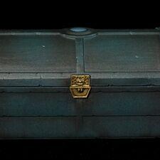 Sentinel Coffin Deep Sea 4.jpg