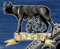 VA Ch 564 Capitoline Wolf.jpg
