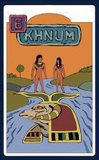 Khnum Card Anime.png