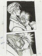 Wj-1993-50-p012.jpg