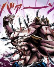 Jack The Ripper Knives manga.png