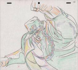 OVA Ep. 9 15.15 - 2.jpg