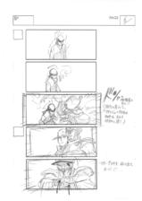 DU Film Storyboard 1.png