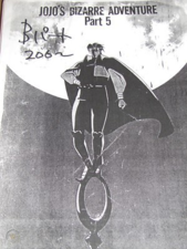 OVA Storyboard 12-1.png