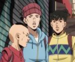 Anime bullies.png