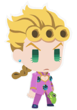 Giorno2PPPFull.png