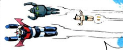 Astro Boy, Mazinger Z and Tetsujin 28-go.png