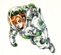 Jolyne WSJ Cleaned.png