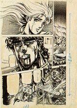 Wj-1987-46-p133.jpg