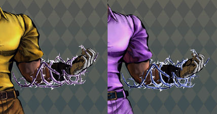 Hermit Purple ASB Color Alts A-B.png