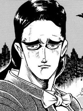 Dordo Manga Infobox.jpeg