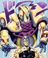 Judgement Infobox Manga.png