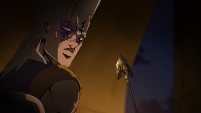 Part 5 polnareff.png