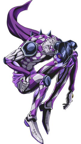 Purple Haze Infobox Anime.png