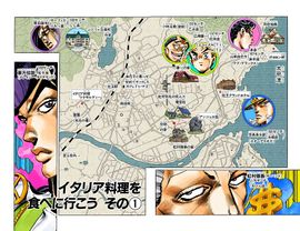 Chapter 303 Cover B.jpg