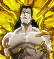 Rubber Soul Infobox Anime.png