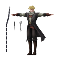DR 2 CaesarYoung.png