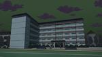Morioh minako condominium anime.png