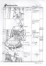 PB Storyboard 4-1.png