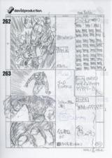 GW Storyboard 31-8.png