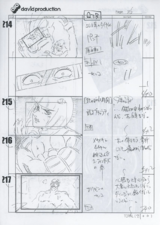 GW Storyboard 32-4.png