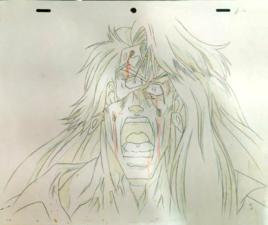 OVA Ep. 11 28.02.png