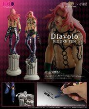 Diavolo Figure Pen Promo.jpg