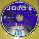 Daydream Disc.jpg