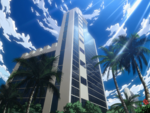 Singapore hotel anime.png