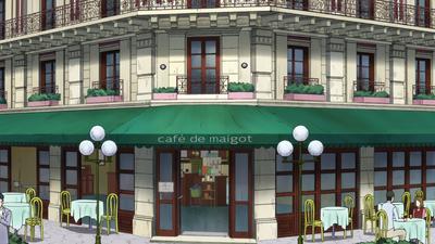 TSKR16 Morioh Cafe.png