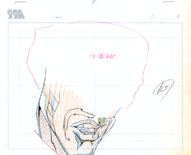 OVA Ep. 10 25.32 B-3.png
